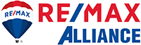 RE/MAX Alliance Colorado Real Estate